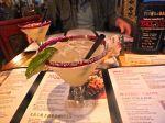 Margaritas at Eltorito